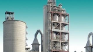 «БазэлЦемент» повысил объемы выпуска цемента на 60%