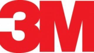 3М предлагает новые клейкие ленты для ремонта