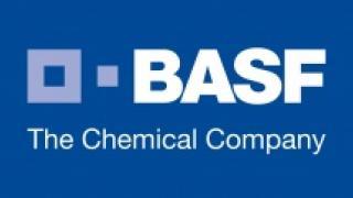 BASF открывает производство добавок для бетона в Кении