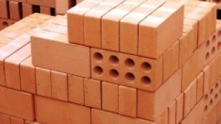 Цены на строительные материалы в регионах выросли на 30-40%