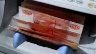 Дом на Кастанаевской. Инвестор достройки рассчитался с дольщиками