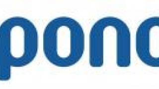 Финансовые результаты компании Uponor в 2017 году