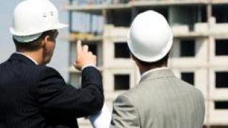 Жилье, которое построят по программе реновации, пройдет шесть уровней контроля