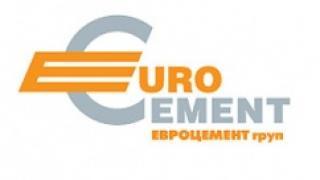 Холдинг «ЕВРОЦЕМЕНТ груп» инвестировал в «Осколцемент» свыше 120 млн рублей