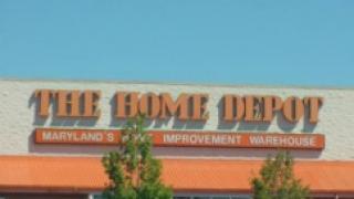 Home Depot заявила об утечке 53 млн e-mail своих клиентов