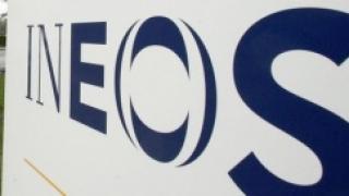 Ineos и Doeflex запустят совместное производство ПВХ