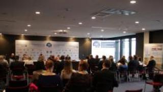 Итоги Международного конгресса по строительству IBC
