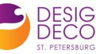 Итоги выставки Design&Decor St.Petersburg - 2017