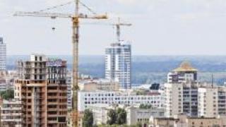 К 2020 году правительство Москвы планирует ввести 34 миллиона «квадратов» недвижимости