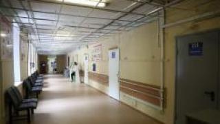 Капитальный ремонт поликлиник в Москве начнется позже