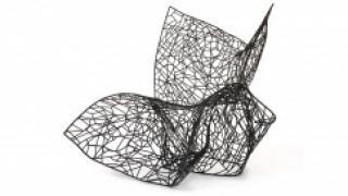 Коллекция экстраординарных столов, кресел и табуретов от Fredrikson