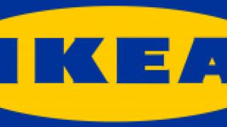 Компания ИКЕА отказалась от строительства торгового центра в Красноярске