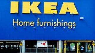 Компания Ikea планирует выйти на вьетнамский рынок