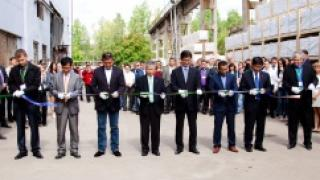 LG Hausys прекратит производство окон в России