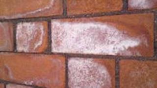 """""""Лэйтанс Гард"""" избавит фасад от высолов"""