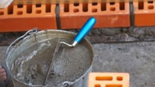 На Российском рынке доля контрафактного цемента достигает 18%