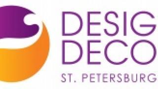 На выставке Design&Decor St.Peterburg вы сможете прикоснуться к прекрасному
