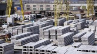 Национальное объединение производителей стройматериалов появится в России