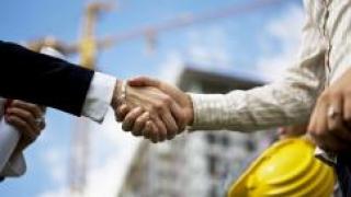 Новая программа кредитования строительных проектов коммерческой недвижимости от Сбербанка