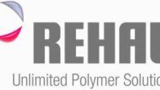 Новинки REHAU будут представлены на IMM Cologne 2019