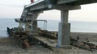 Новые технологии для эффективного ремонта мостов