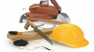 Ожидается новый скачок рост цен на стройматериалы