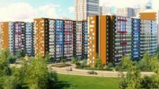 Опубликован обновленный топ-200 крупнейших российских застройщиков