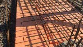ПЕНОПЛЭКС®: комплексная теплозащита домов «Приморского квартала»