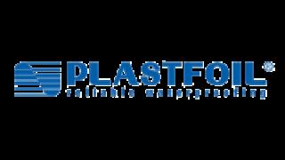 PLASTFOIL® в Южной Африке: первый объект