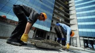 Пензенская область заменит попавшие под эмбарго стройматериалы
