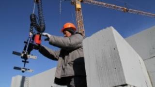 Половина стройматериалов Челябинской области не соответствует нормам