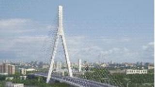 Практика отечественного мостостроения