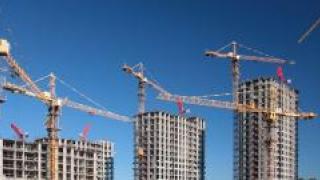 Правительство России одобрило увеличение субсидий из федерального бюджета на реализацию программ развития жилищного строительства в 2016 году