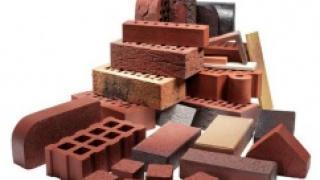 Продажи стройматериалов в Украине выросли вдвое
