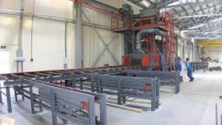 Реестр изготовителей металлоконструкций будет создан в электронном варианте