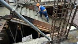 Реконструкция исторических объектов набирает обороты