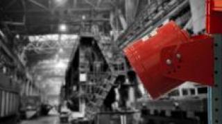 Решение по защите от пожаров производственных помещений