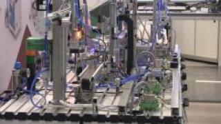 Российские нанотехнологии шагнули в строительную индустрию