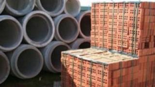 Российский рынок строительных материалов не сильно пострадает от санкций