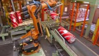 Российский завод Paroc подтвердил международное качество и экологическую безопасность