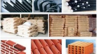 Сёлам Хабаровской области помогут стройматериалами