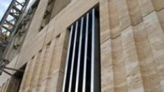 Скрытое крепление с повышенной нагрузкой fischer на Фасадном конгрессе