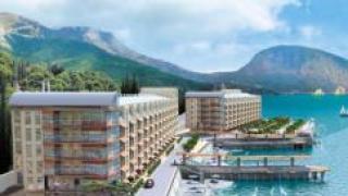 Спрос на жилую недвижимость в Крыму окончательно упал