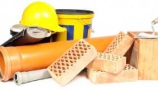 Ставропольские строители теперь обязаны использовать только местные стройматериалы