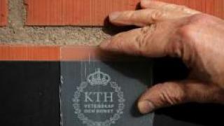 Стокгольмские ученые научились изготавливать прозрачную древесину