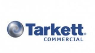 Tarkett ликвидирует один завод во Франции