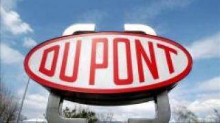 У компании DuPont меняется руководитель