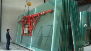 В Мордовии построят мощный стекольный завод