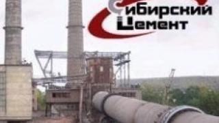 В России планируется качественное развитие строительной сферы