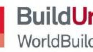 В марте 2017 состоится международная выставка строительных и отделочных материалов Build Ural